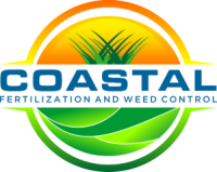 Coastal Fertilization and Weed Control