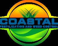 Coastal Fertilization and Weed Control